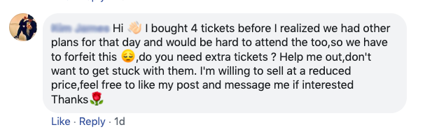 Facebook tickets typical post.png