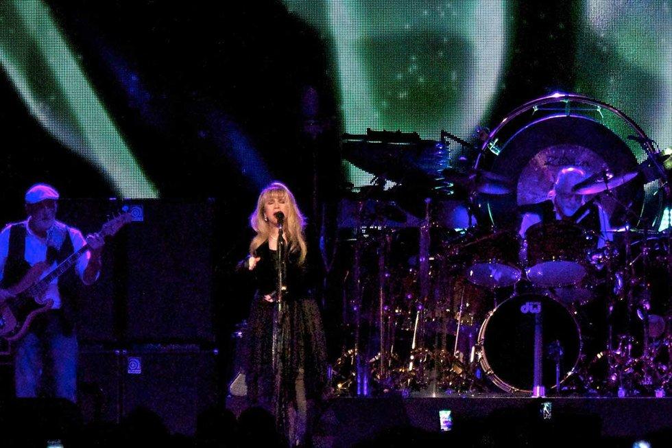Fleetwood-Mac.jpg