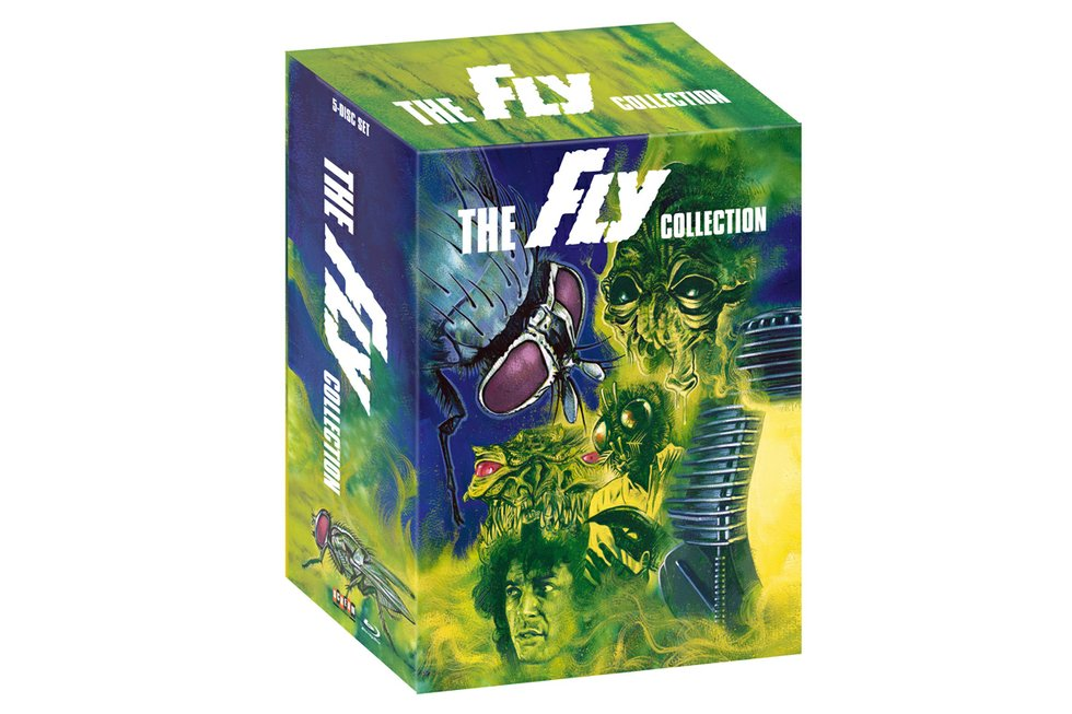 Fly Collection.jpg