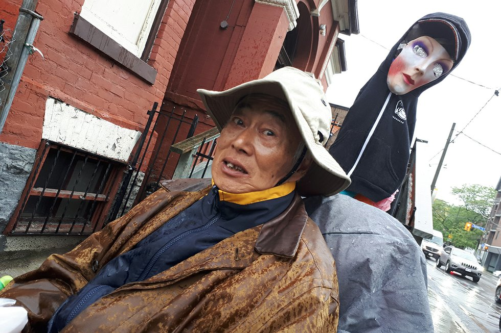 GEORGE WONG OCAP Action Sherbourne.jpg