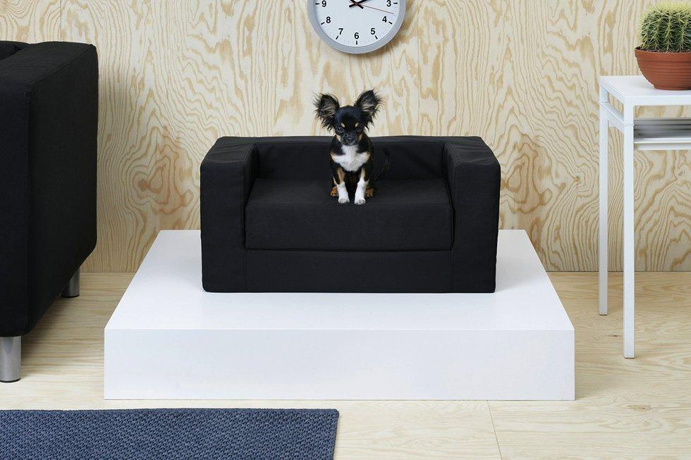 GG - fashion - IKEA - 2 - web.jpg