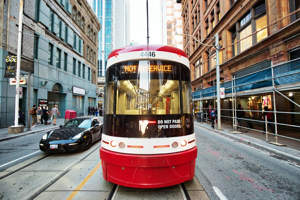 GettyImages-TTC-fares-streetcar-.jpg