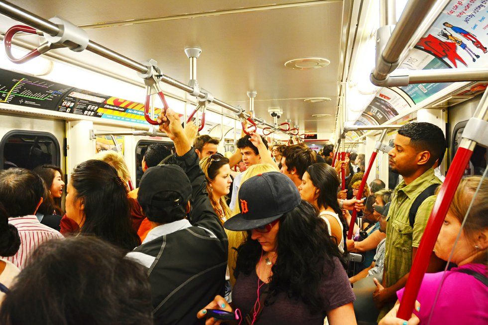 GettyImages-TTC-subway-crowding.jpg