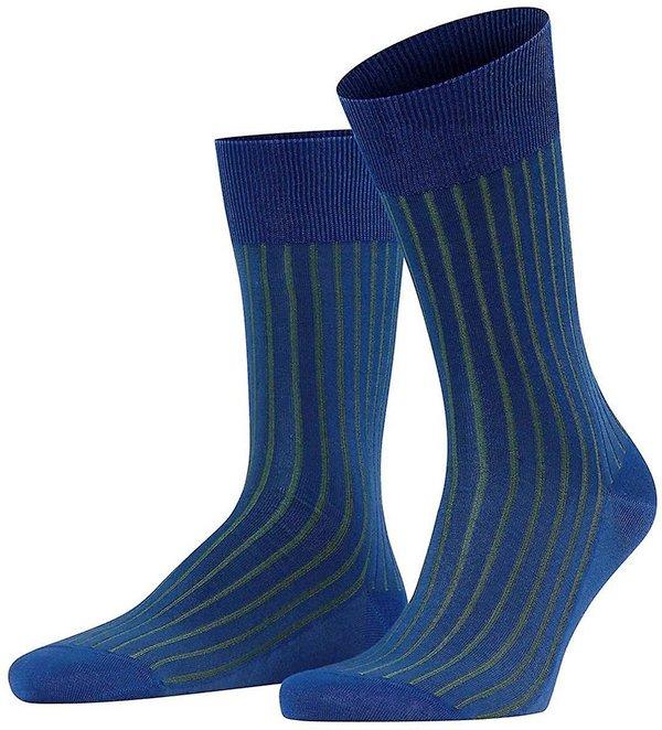 Gift-Guide---Tom's-Place-socks-web.jpg