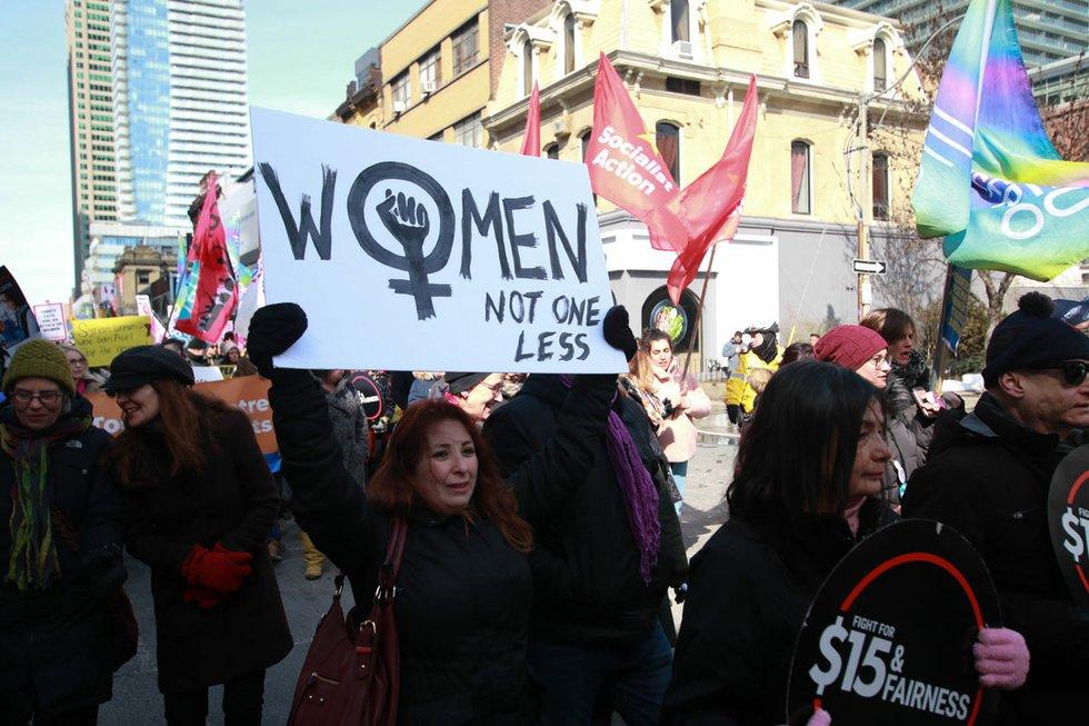 International-Womens-Day-2019_05.jpg
