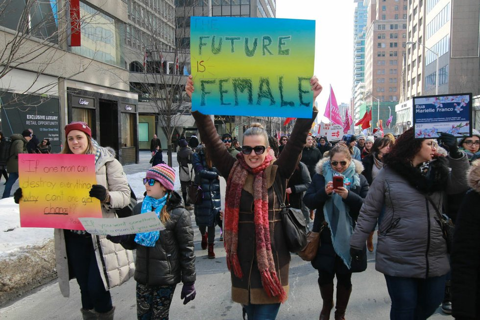 International-Womens-Day-2019_08.jpg