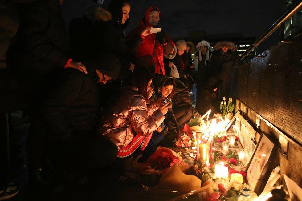 Iran Plane Crash Vigil_Mel Lastman Square_Toronto_1.9.2020 (12 of 55).jpg