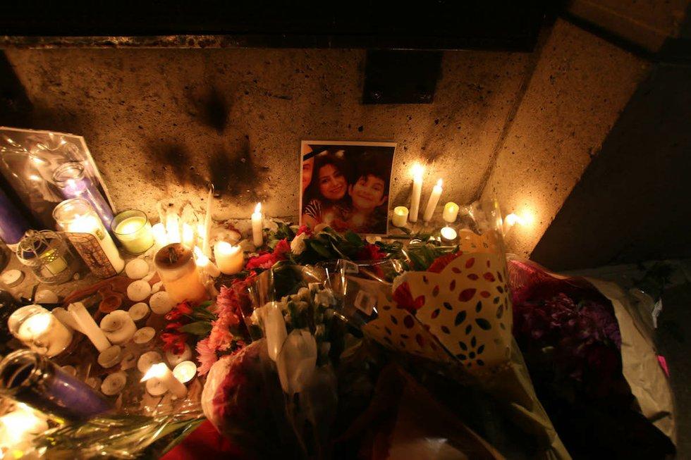 Iran Plane Crash Vigil_Mel Lastman Square_Toronto_1.9.2020 (18 of 55).jpg