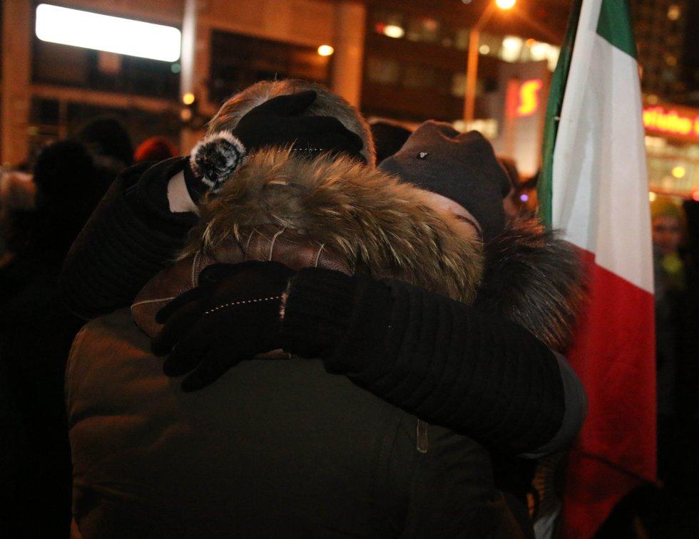 Iran Plane Crash Vigil_Mel Lastman Square_Toronto_1.9.2020 (7 of 55).jpg