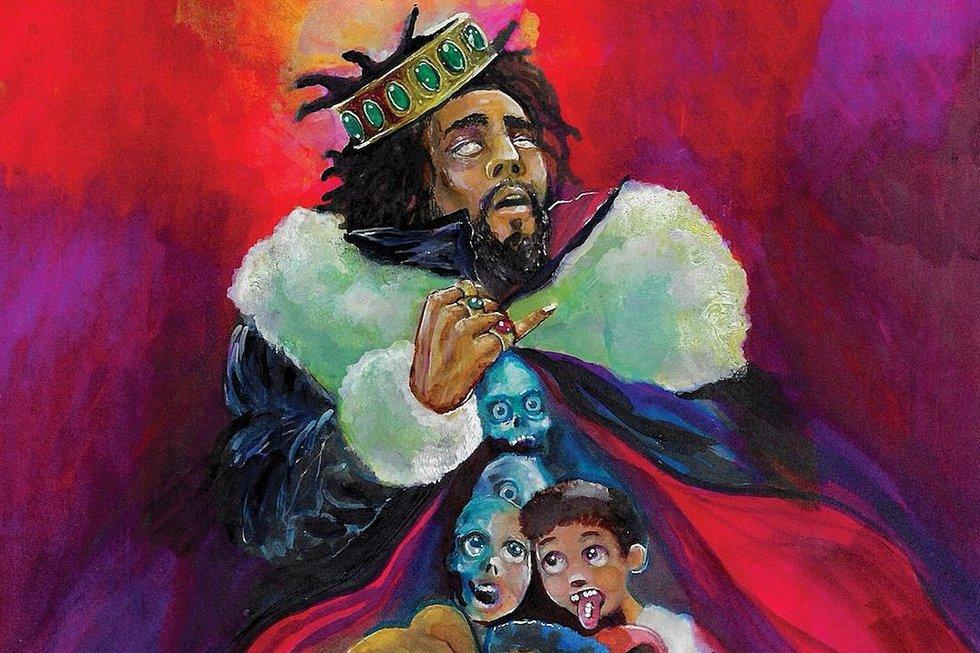 J-Cole-KOD-review.jpg