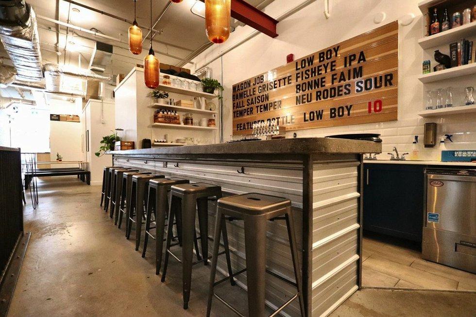 Kensington Brewing SUPPLIED.jpg