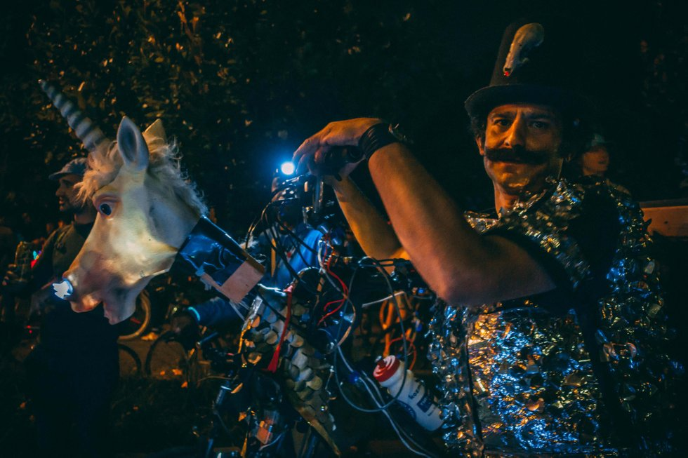 Know Party-Bike Rave.jpg