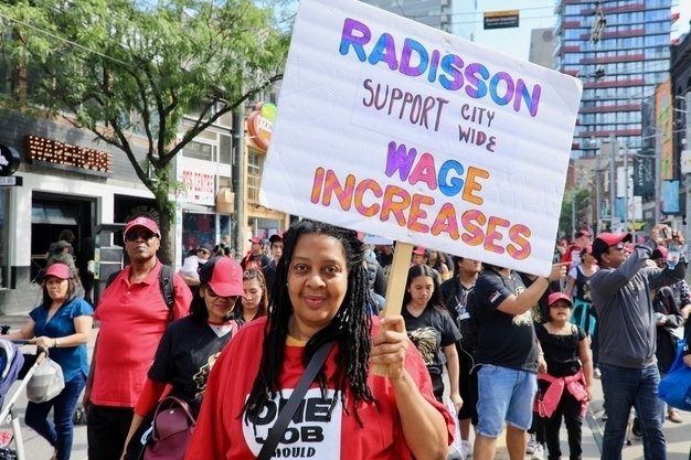 Labour Day 2019 9 Radisson Worker.jpg