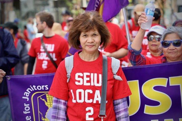 Labour Day 2019 Emma Llanes Janitor.jpg