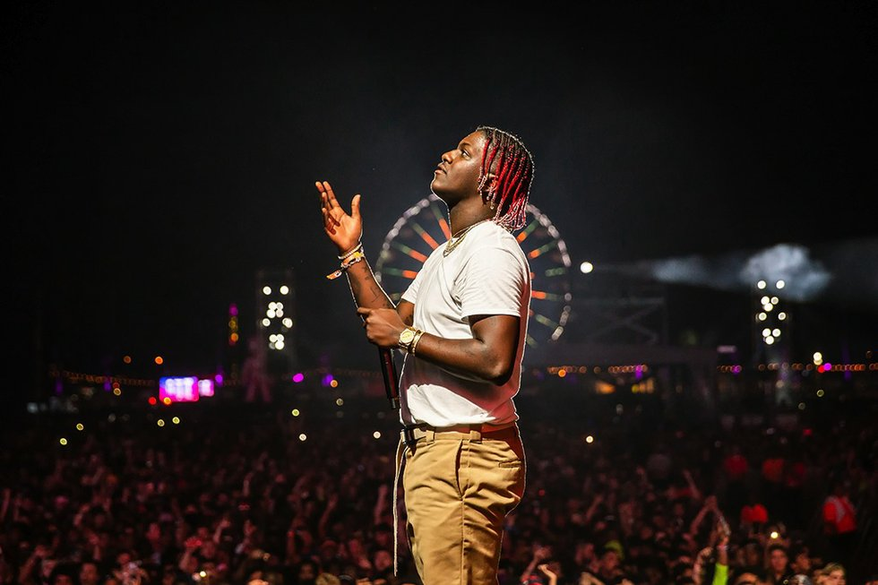Lil Yachty by Brandon Newfield.jpg