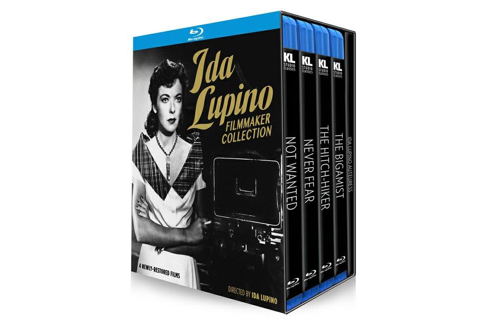 Lupino Filmmaker Collection.jpg