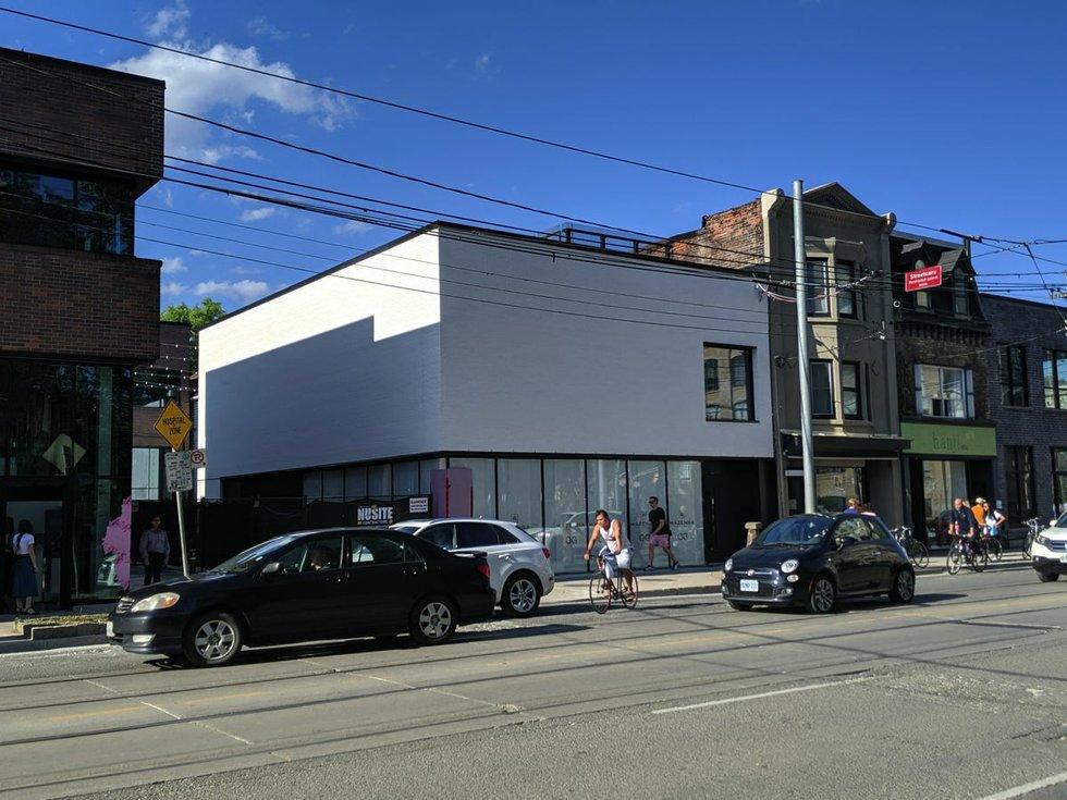 Matty Matheson New Restaurant Toronto 2.jpg