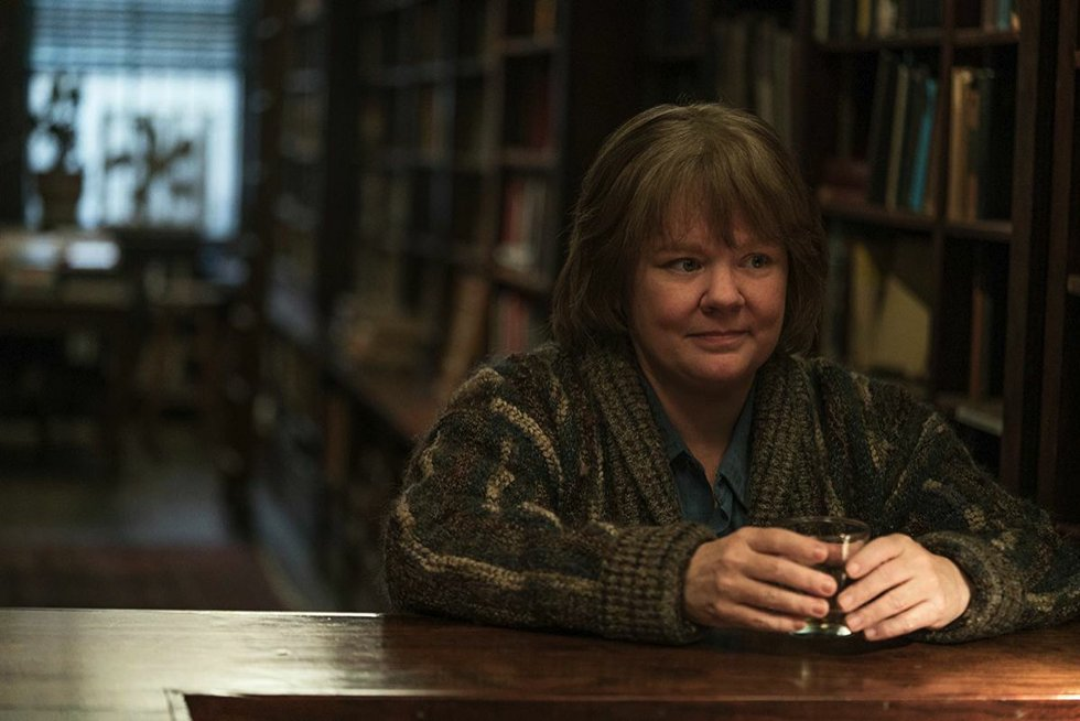 Melissa McCarthy in Can You Ever Forgive Me? (2018).jpg