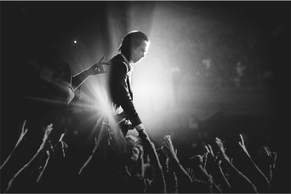 NICK-CAVE-by-TINOVACCA-landscape---hi-res.jpg