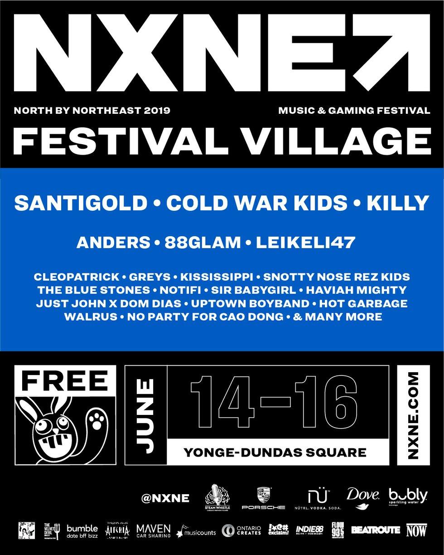NXNE_Festival Village Poster_Final.jpg