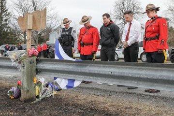 Nova Scotia RCMP Heidi Stevenson tribute.jpg