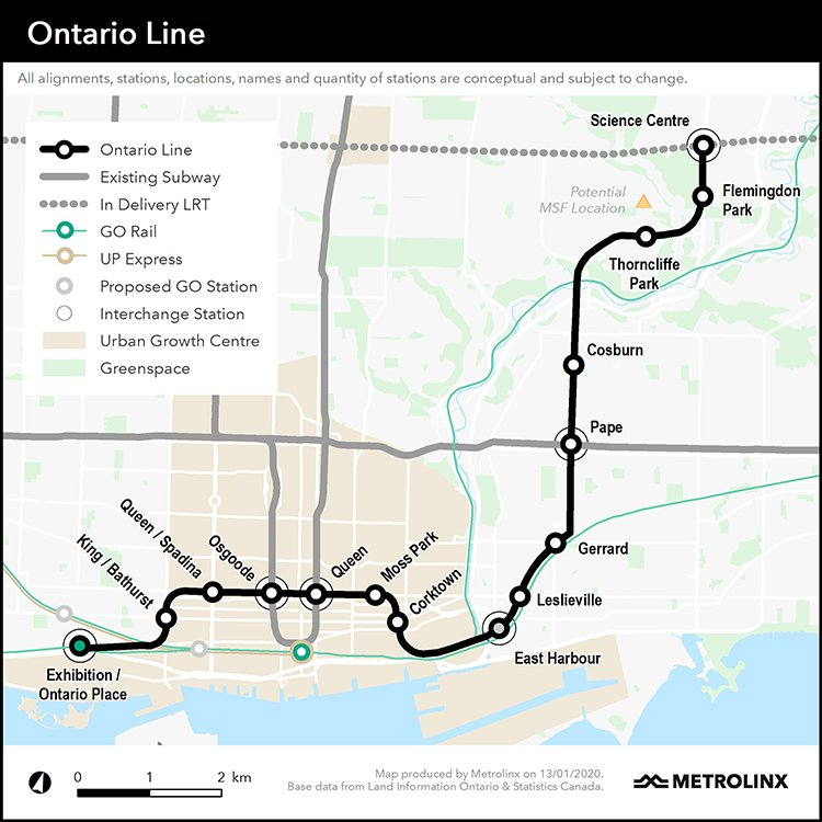 Ontario-Line-20200113.png