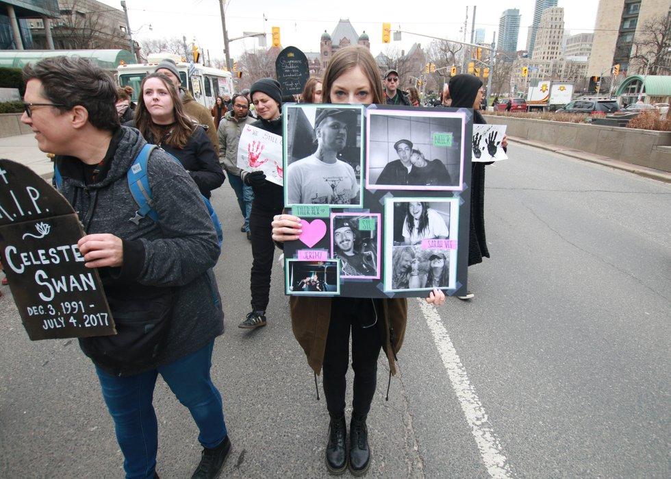 Overdose Crisis Demonstration_Toronto_4.16.2019 (14 of 44).jpg