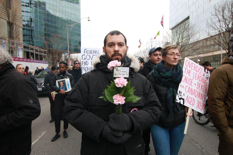 Overdose Crisis Demonstration_Toronto_4.16.2019 (17 of 44).jpg