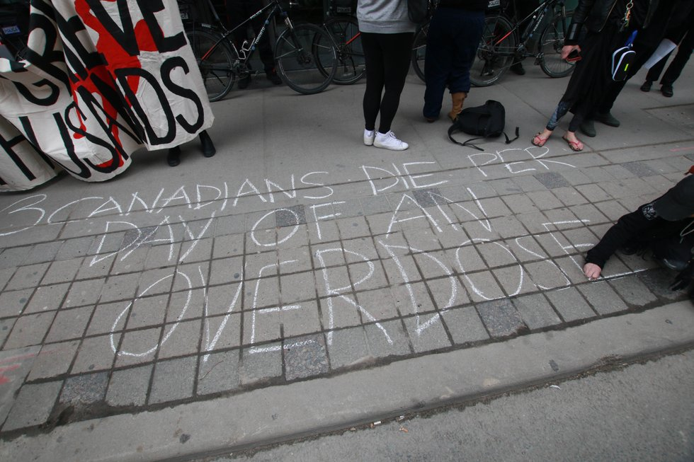 Overdose Crisis Demonstration_Toronto_4.16.2019 (30 of 44).jpg