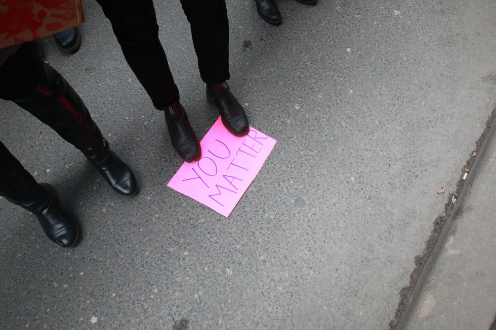 Overdose Crisis Demonstration_Toronto_4.16.2019 (34 of 44).jpg