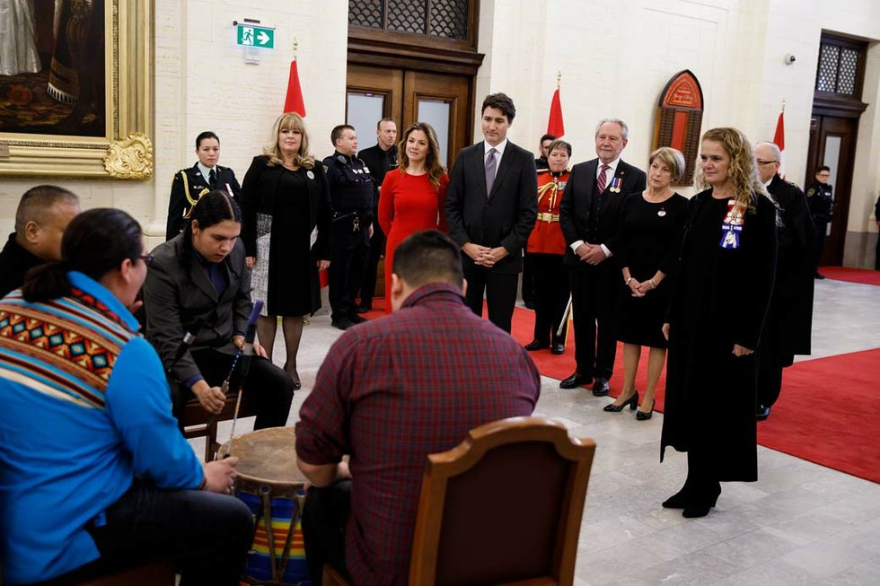 PM Speech from the Throne Indigenous Ceremony.jpg