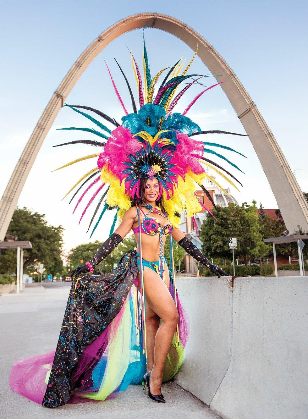 PRINT_Caribbean-Carnival_9121.jpg