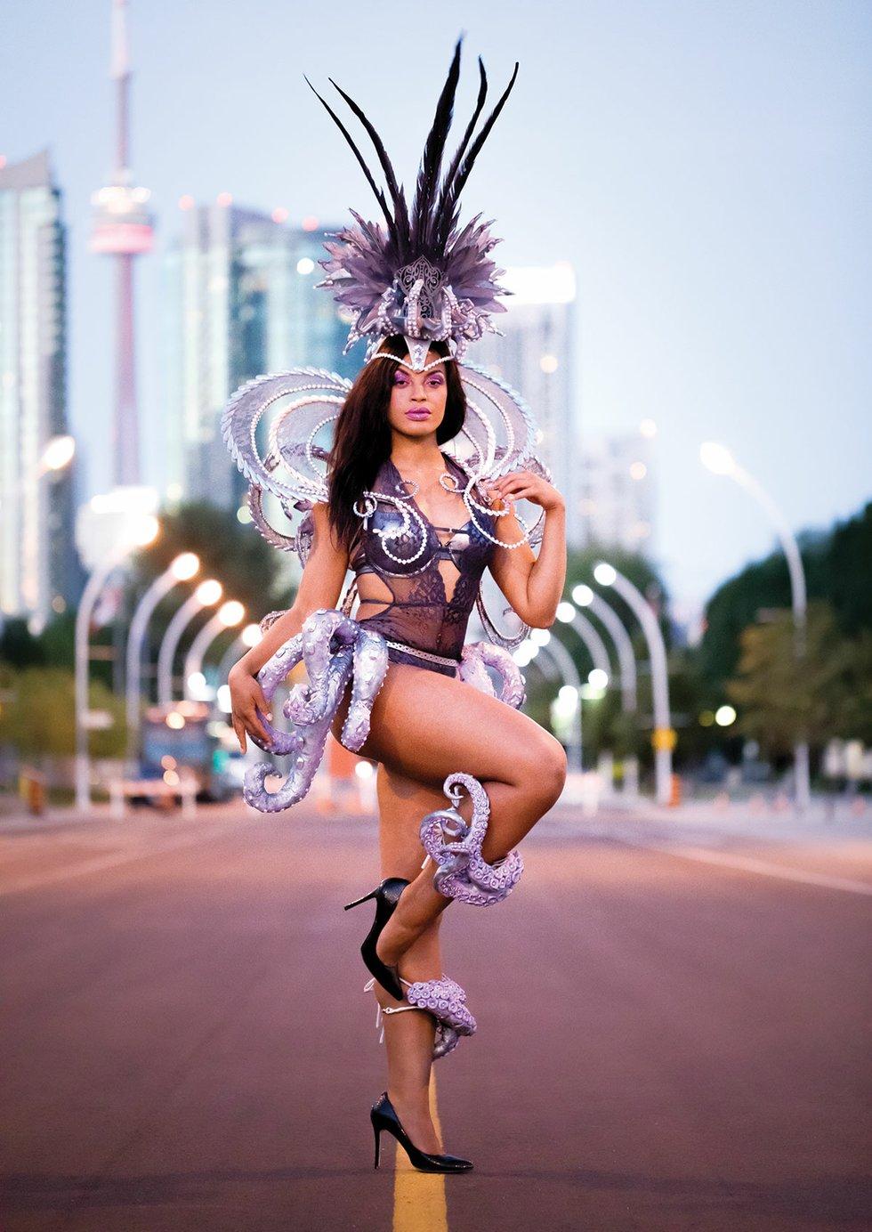PRINT_Caribbean-Carnival_9261_FIX-.jpg