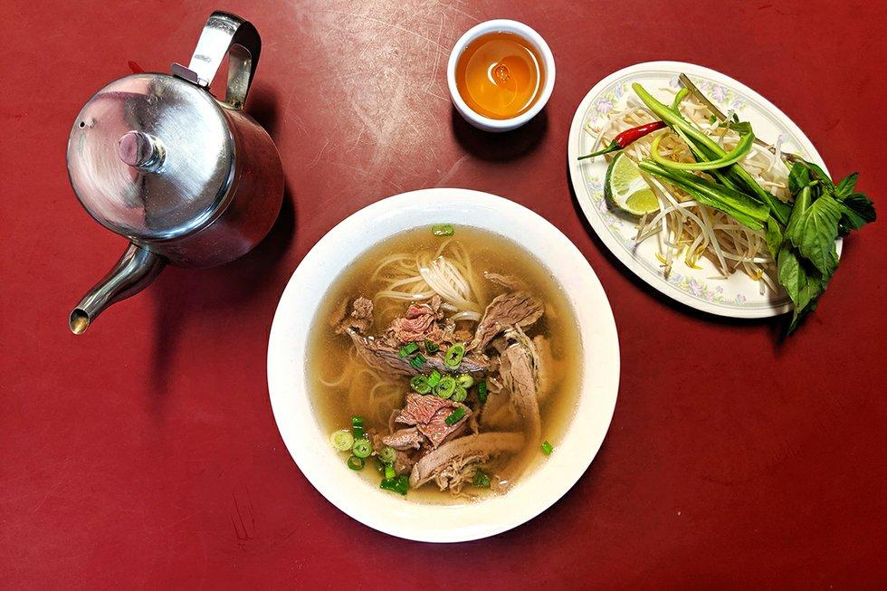 Pho-Thien-Thanh-web.jpg