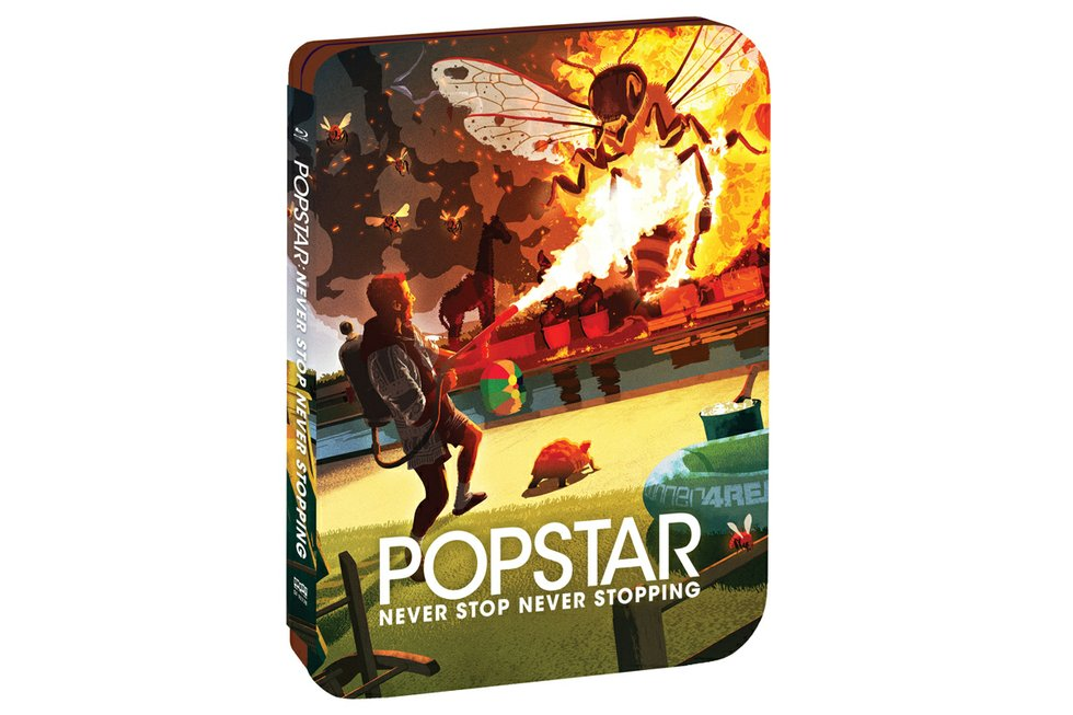 Popstar Steelbook.jpg