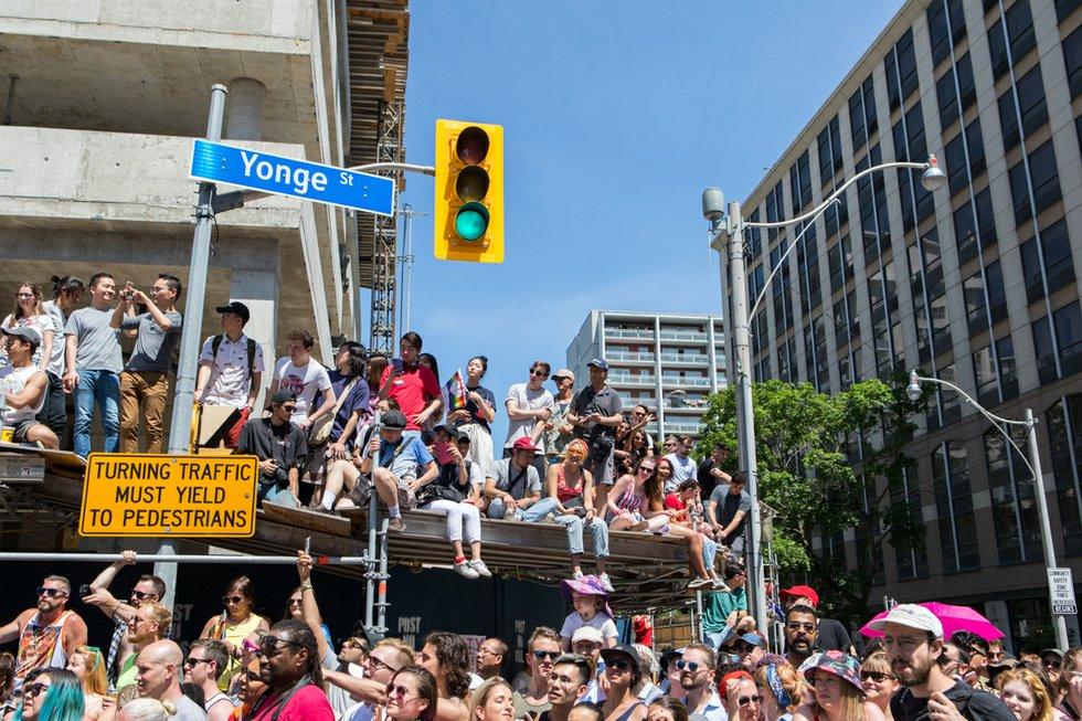 Pride Parade 2019 WEB-6781.jpg