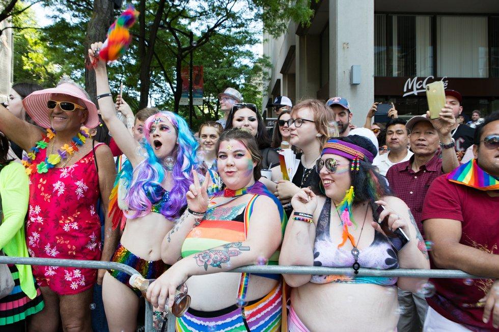Pride Parade 2019 WEB-6834.jpg