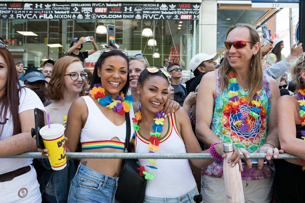 Pride Parade 2019 WEB-6953.jpg