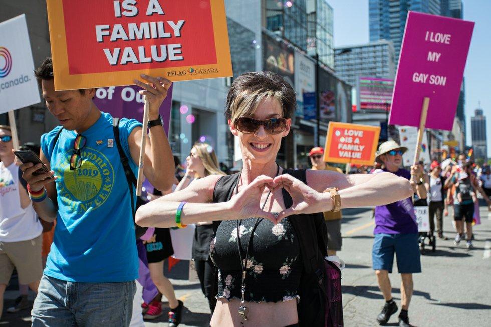 Pride Parade 2019 WEB-7072.jpg