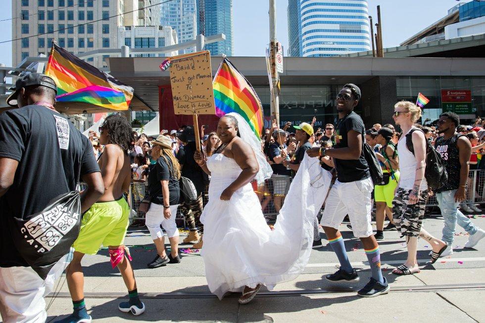 Pride Parade 2019 WEB-7106.jpg