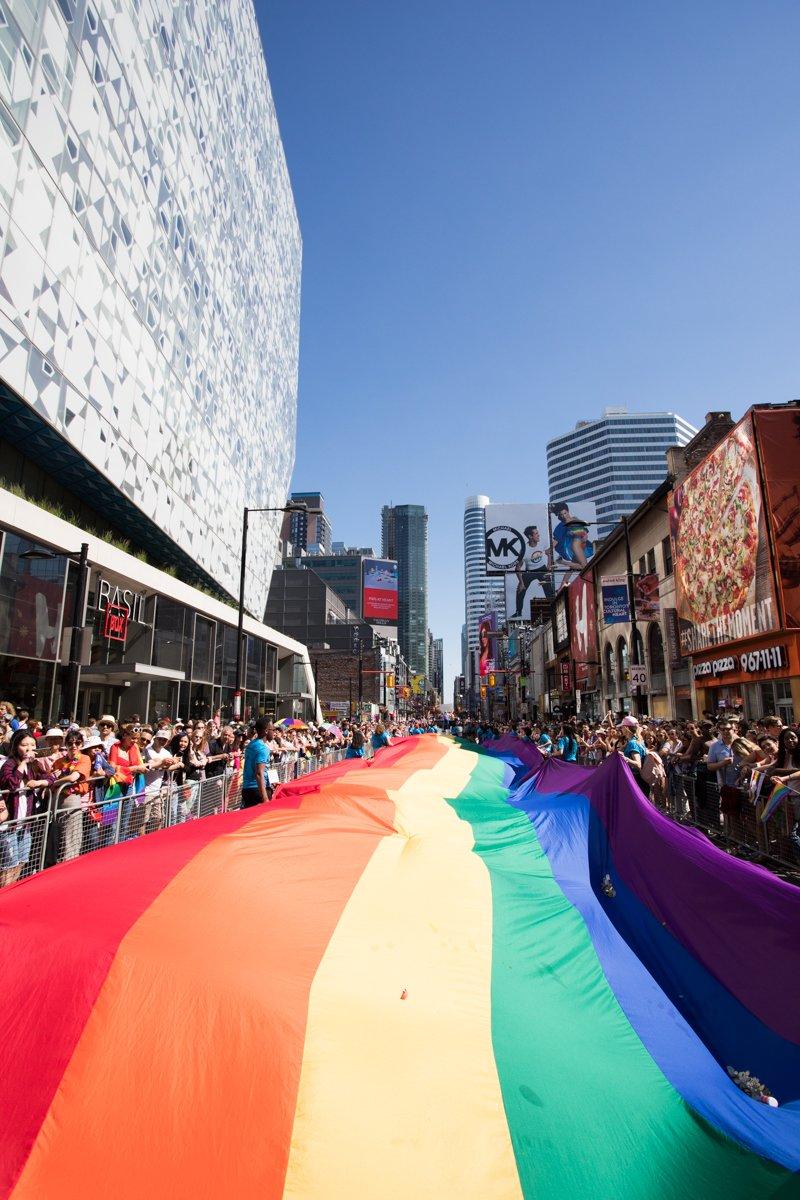 Pride Parade 2019 WEB-7356.jpg
