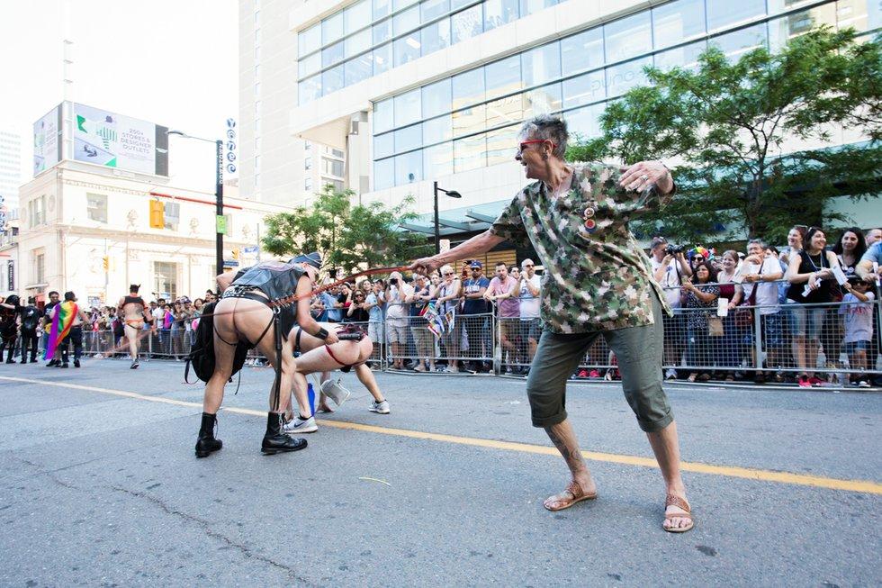 Pride Parade 2019 WEB-7471.jpg
