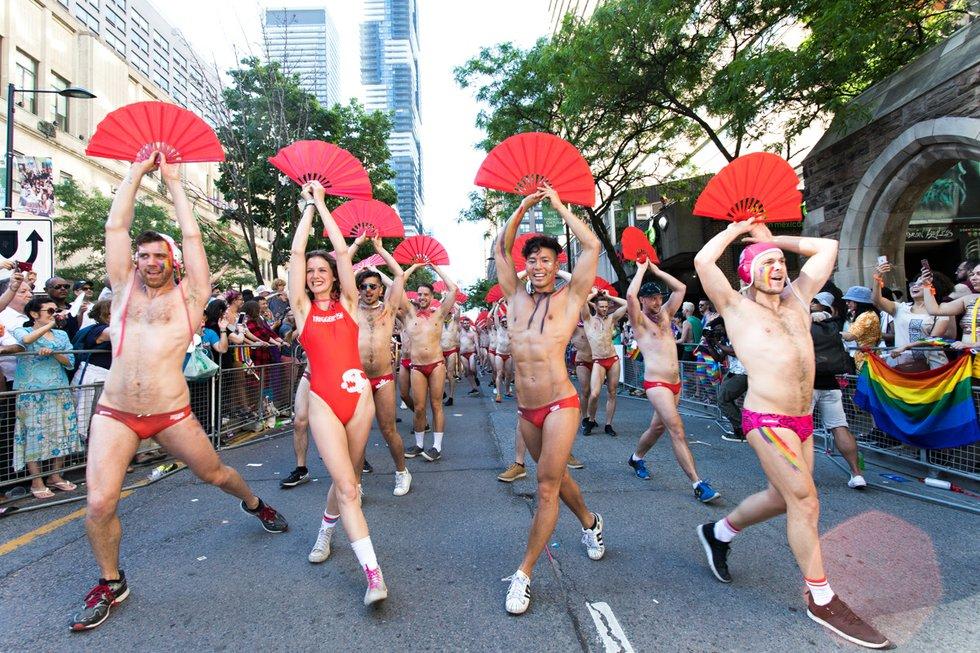 Pride Parade 2019 WEB-7503.jpg
