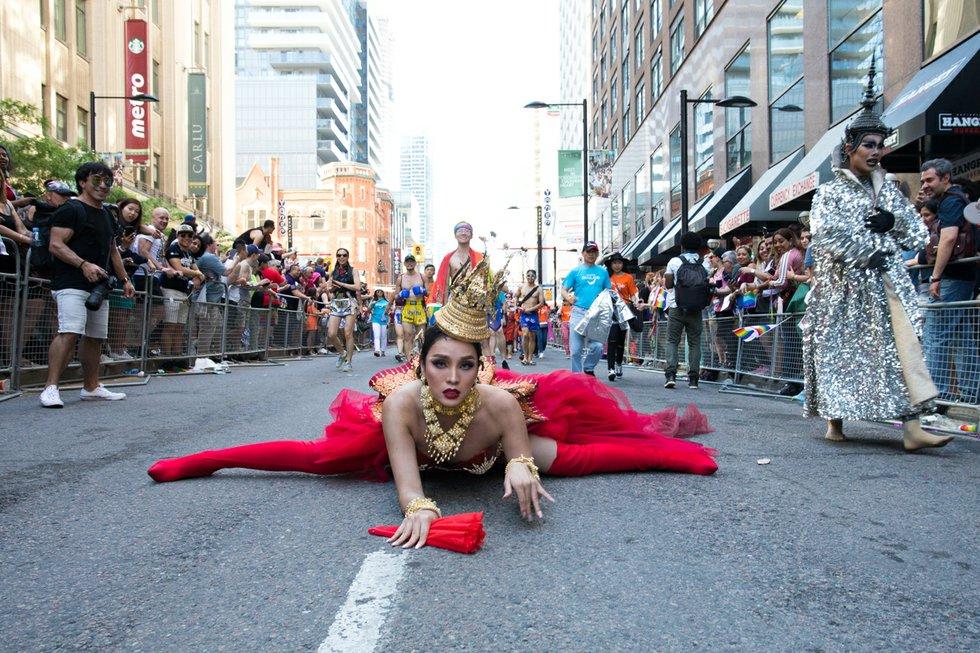 Pride Parade 2019 WEB-7513.jpg