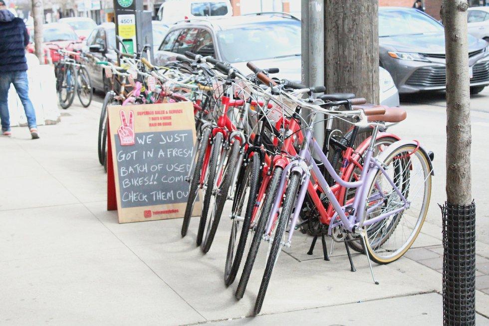 Ride Away Bikes.jpg