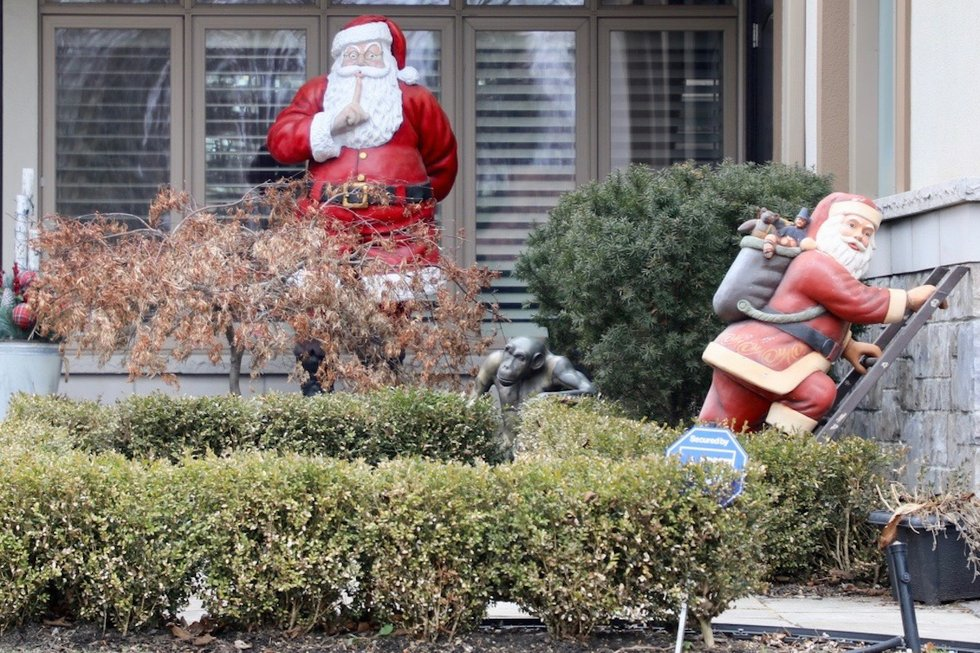 Santa monkey Santa.jpg