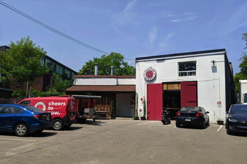 Saulter Street Brewing Toronto 1.jpg