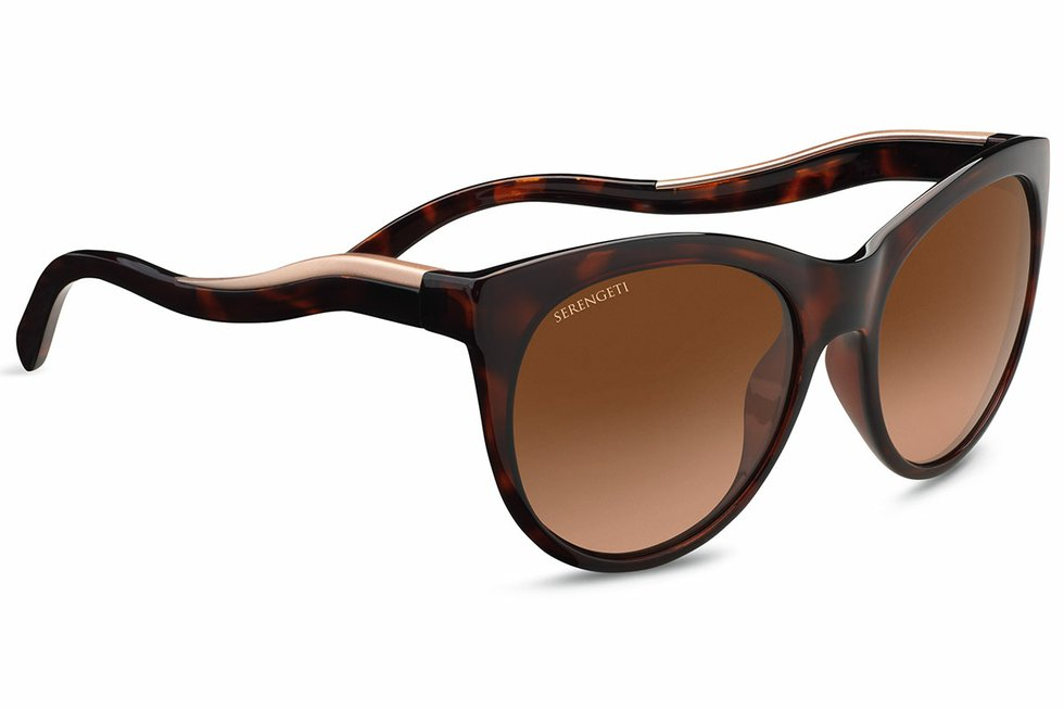 Serengeti-Valentina-Sunglasses.jpg