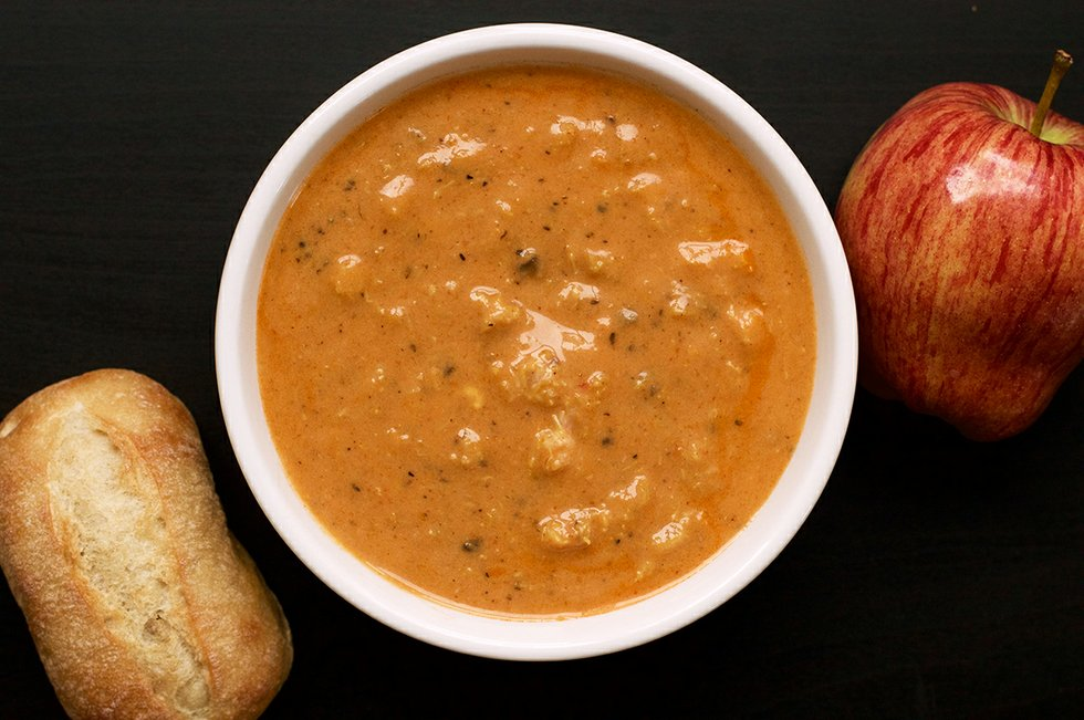Soup-Nutsy-web.jpg