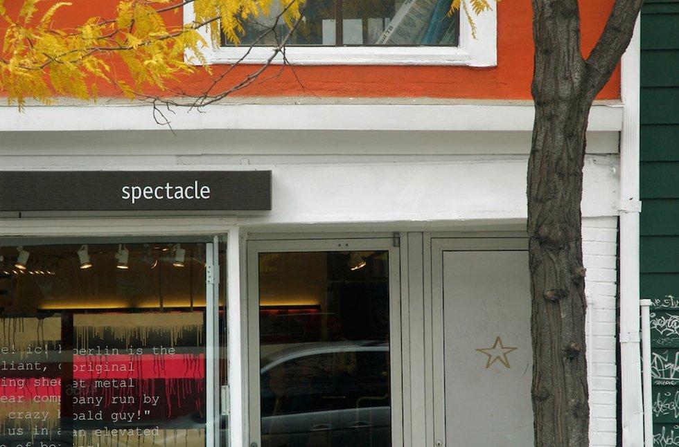 Spectacle-Toronto.jpg